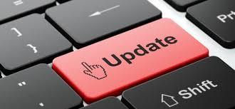 Videohub 6.3.2 Update