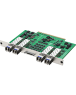 Universal Videohub Optical Interface