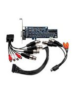 Osprey-800a audio option card for Osprey 800 series