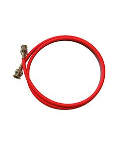 Belden Flexible SDI cable 1505F (red)