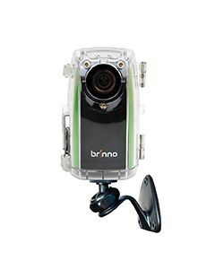 Construction Camera Kit | Brinno