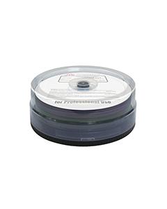 JVC White BD-R Inkjet LTH (25)