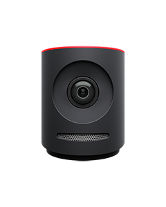 Mevo Plus 4k Live Production Camera (Black)