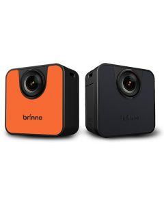 Brinno TLC120 Time Lapse Camera WiFi
