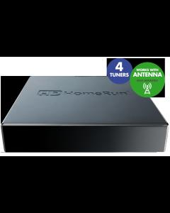 SiliconDust HDHomeRun Connect Quatro | Gen 5