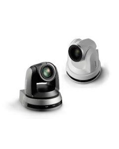 Lumens VC-A50P IP/3GSDI/HDMI PTZ Camera