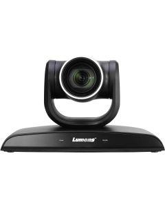 Lumens VC-B30U PTZ Camera