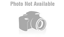 Osprey 230
