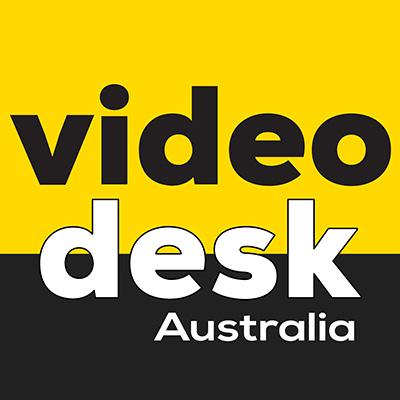 Videodesk Australia